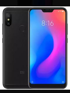 Xiaomi Mi A2 Lithe 64gb