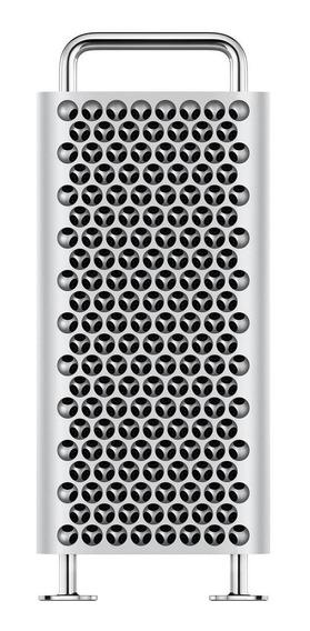 Mac Pro 3.5 8 Core 32gb Ram 2tb Ssd 580x (8gb)