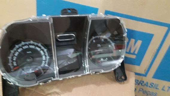 Painel Da S10 E Blazer 2.8 Diesel 2012/2013 Novo(original)