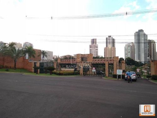 Imagem 1 de 3 de Terreno (terreno Em Condominio Fechado) , Portaria 24hs, Em Condomínio Fechado - 42792svexx