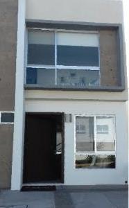 Casa En Renta , Zibatá, Queretaro