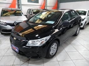 Prisma 1.0 Mpfi Joy 8v Flex 4p Manual 37117km