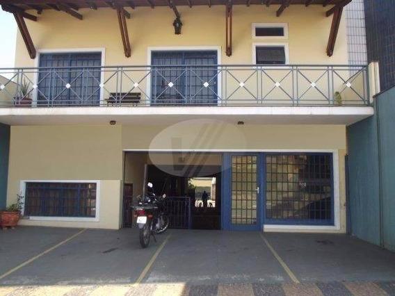 Barracão À Venda Em Jardim Valença - Ba206502