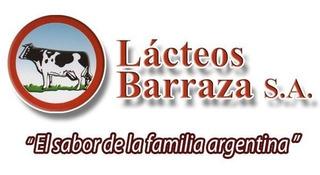 Muzzarella Barraza - Oferton