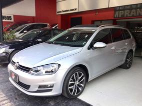 Volkswagen Golf 1.4 Tsi Variant Highline 16v Total Flex 4p Tiptronic 8b64c2e653af9