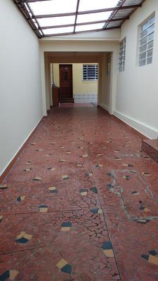 Sobrado À Venda/aluguel, 2 Quarto(s), São Bernardo Do Campo/sp - 8168