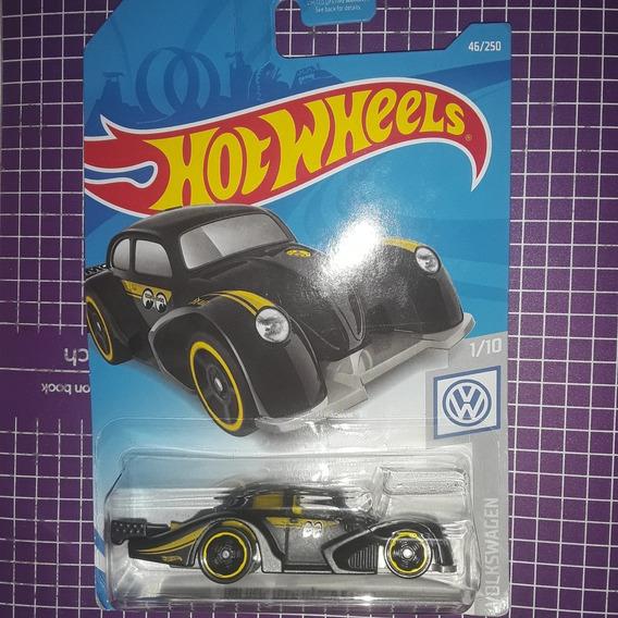 Carro Hotwheels 100%originales
