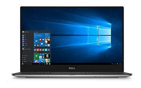 Dell Xps 9560 4k 1tb Ssd 32gb - Preço De Ocasião
