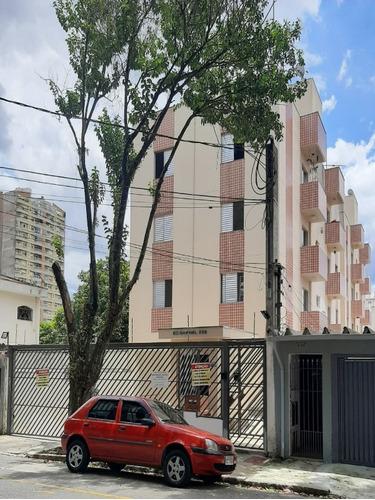 Apartamento - 6924 - 34641173