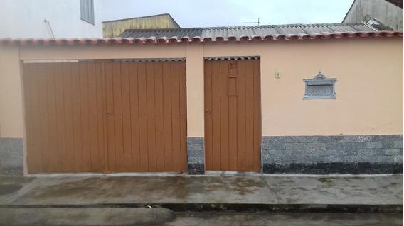 Casa Parque Aeroporto ( Macae )