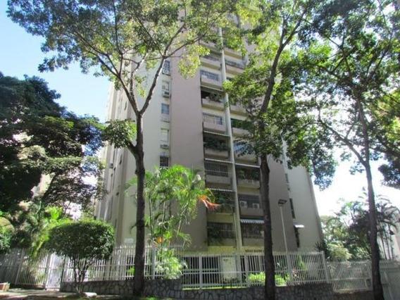 Apartamento En Venta Julio Omaña Mls # 19-16023