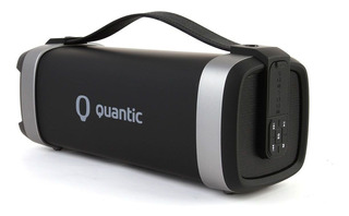 Parlante Bluetooth Quantic F63