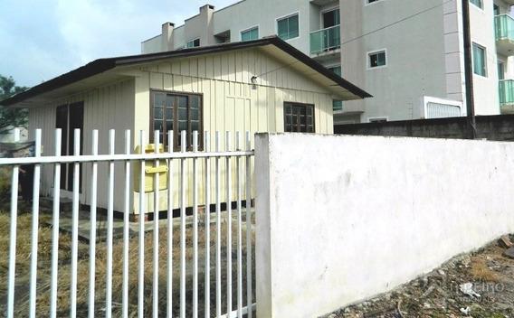 Residencia - Sao Marcos - Ref: 7967 - L-7967