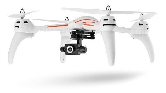 Drone Q696-e Pronta Entrega Igual Phanton Sistema Fpv Wifi