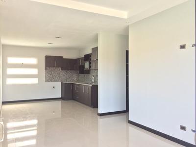 Vendo Apartamento Nuevo En Tres Ríos- Res. Omega