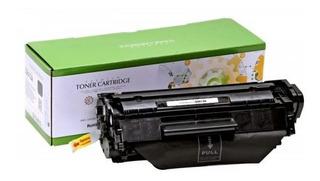 Toner Compatible Hp 85a Hp 83a Hp 78a Varios Modelos