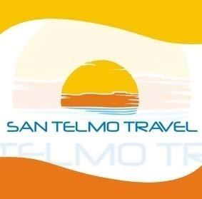Paquetes A Cataratas, Bariloche, Mendoza, Ofertas 2020.!