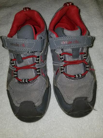 Zapatos Deportivos Para Niños Importados Usados