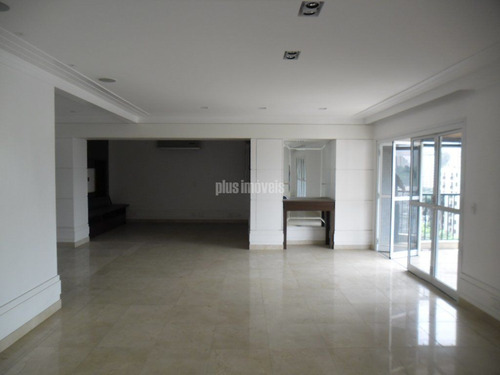 Quatro Suites , Excelente Localização - Pp1673