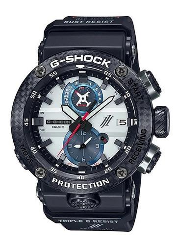 Reloj Casio G-shock Master Of G Gwr-b1000hj-1