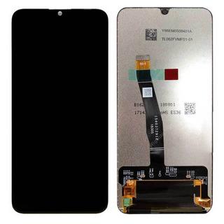 Pantalla Lcd + Tactil Huawei P Smart 2019 / Envio Gratis