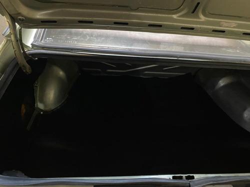 Imagem 1 de 15 de Volkswagen Passat 1985