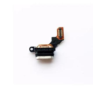 Flex Usb Pin Puerto Carga Sony Xperia M4 Aqua E2303 2306