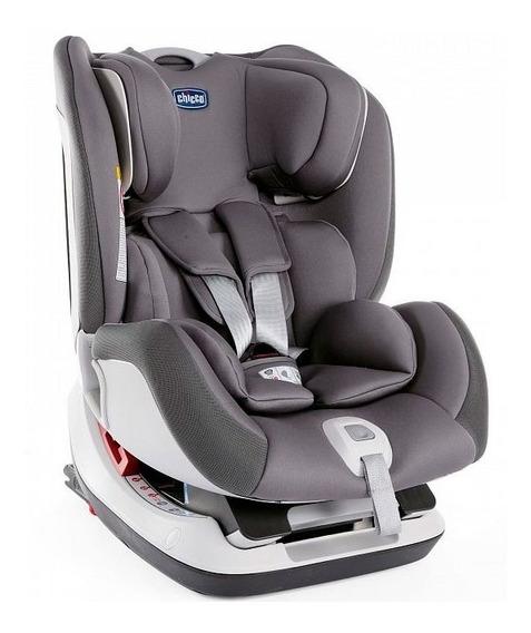 Chicco Silla Auto Seat Up Pearl 13280 Knd E.full