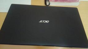 Notebook Acer 5252