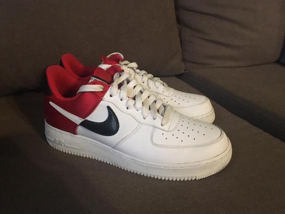 Zapatillas Nike Air Force 1 07 Lv8 Nba