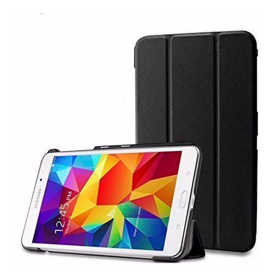 Capa Smartcover Tablet Samsung Galaxy Tab3 7 T116 T113 T110