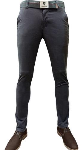 Pantalon Filippo Alpi Bocelli