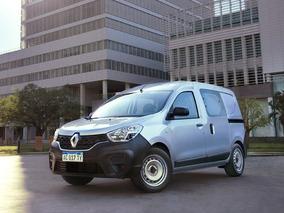 Renault Kangoo Ii Express Profesional Preventa Car One
