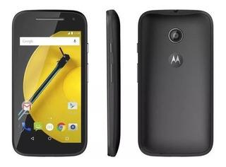 Celular Motorola Moto E2 Lte Xt1527