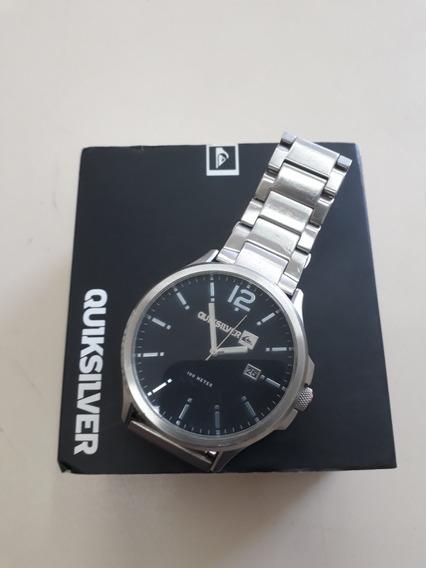 Relógio Quiksilver Beluca Original