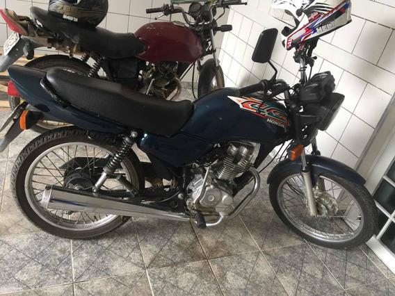 Honda 99