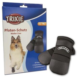 Botas Antideslizantes Neoprene Para Perro ( Talle Xl) Trixie