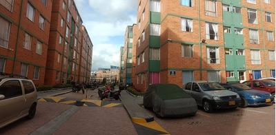 Vendo Hermoso Apartamento Bosa Porvenir 54 M2