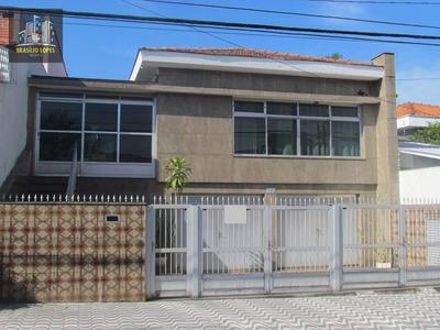 Casa 03 Dormitórios Edícula 6 Vg No Jardim Da Saúde  1791