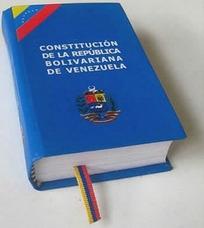 Abogados, Civil, Mercantil, Poderes, Declaraciones Juradas