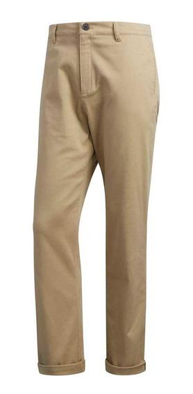 Pantalon adidas Originals Chino Hombre-12864