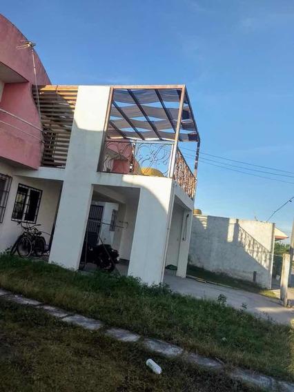 Casa Veracruz Zona Norte