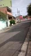 Terreno Em Jardim Salete, Taboão Da Serra/sp De 335m² À Venda Por R$ 370.000,00 - Te297624