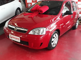 Chevrolet Corsa Hatch Maxx 2010
