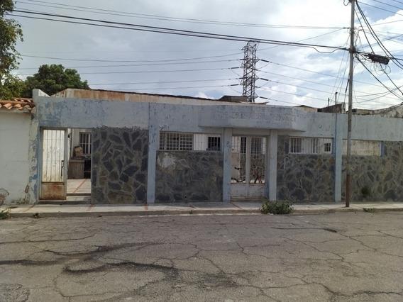 Casa Comercial En Venta Ciudad Alianza Guacara Ih 384509