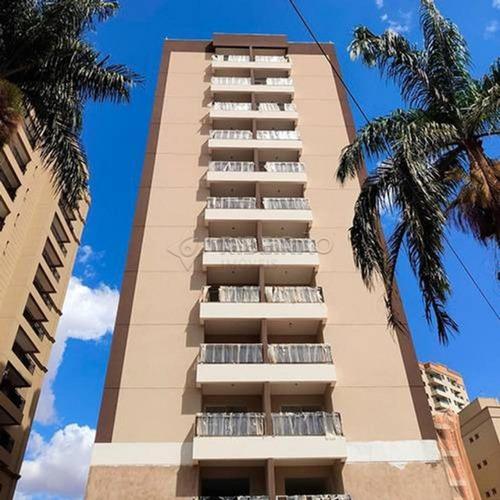 Imagem 1 de 10 de Apartamentos - Ref: V4543