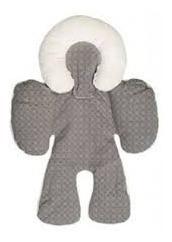 Soporte Reductor Para El Cuerpo Del Bebe Body Support Jjcole