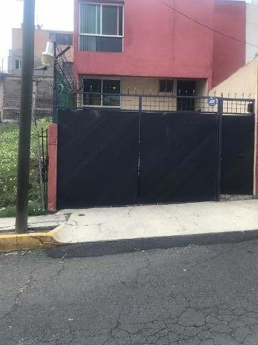 Amc Linda Casa En Venta En Colinas Del Sur