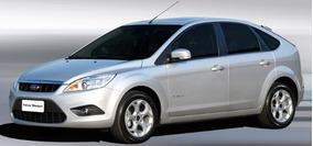 Ford Focus Sucata Peças - Semi Eixo Motor Cambio Porta