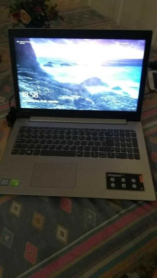 Notebook Lenovo 320